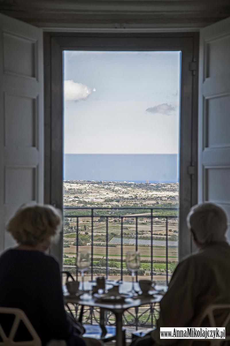 Malta i Gozo fot. Anna Mikołajczyk