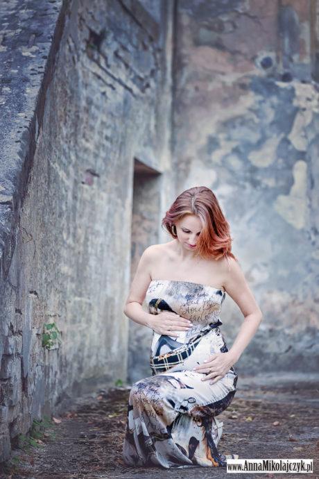 Fot. Anna Mikołajczyk